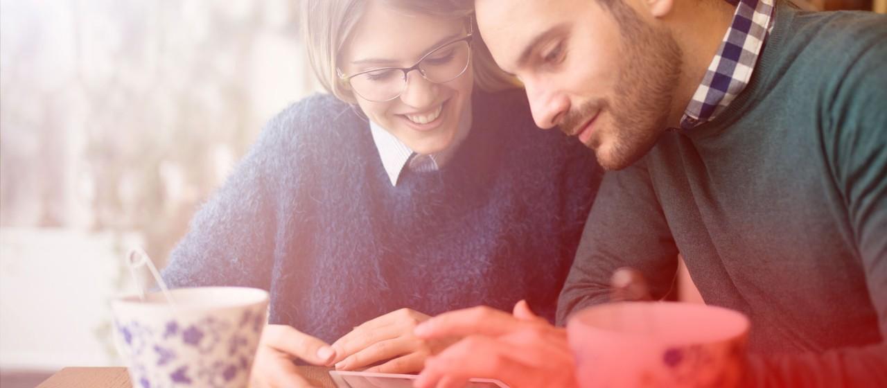 private anzeigen online kostenlos heilbronn